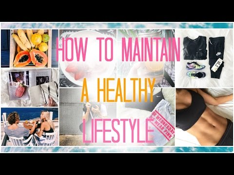 5-tips-to-a-healthy-lifestyle!-|-madison-has