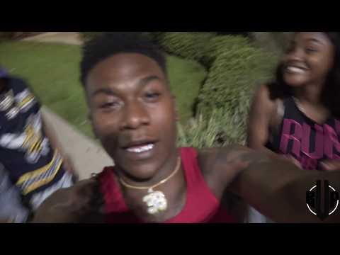 NBA OG Three 3 & MGNG Ben10x - Vlog #2
