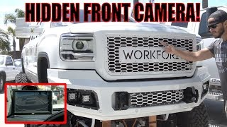 front-camera-every-truck-needs