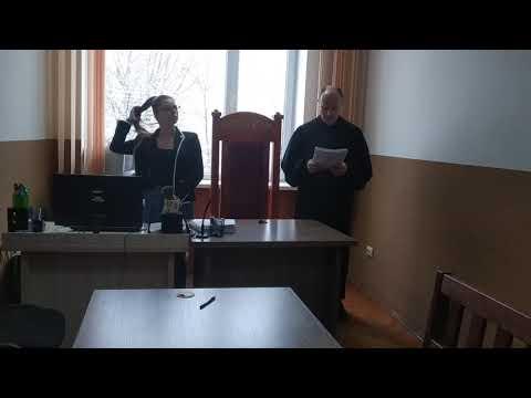 Новини Тернополя 20 хвилин: Рішення суду у справі оплати 1215 грн