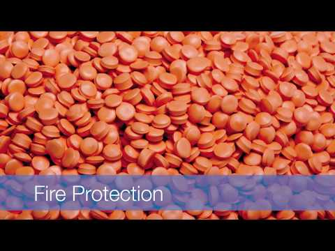 Video Module 1: Lubrizol CPVC – Decades of Experience and Dependability