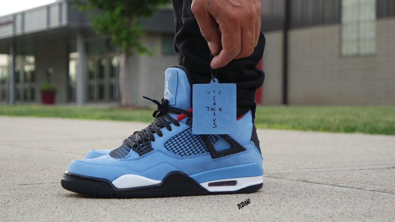 new styles 4f409 5c83d AIR JORDAN 4