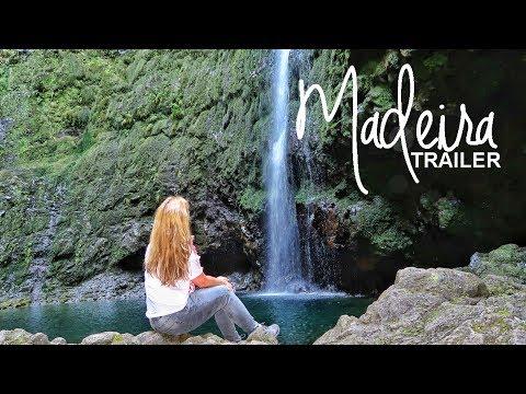 Madeira island, Portugal   World Wanderista