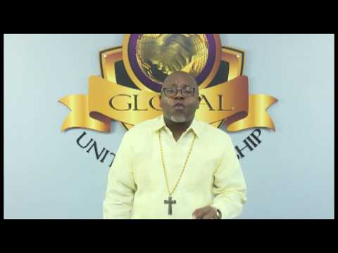 Bishop Ellis