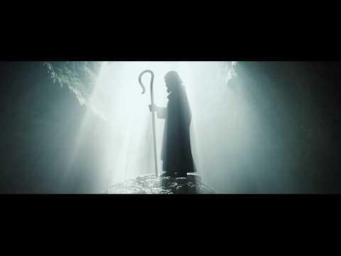 HAWK x SMUGGLER - ΑΛΛΗ ΠΛΕΥΡΑ (Official Music Video)