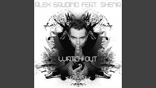 Play Watch Out (feat. Shena) (Milk & Sugar dub remix)