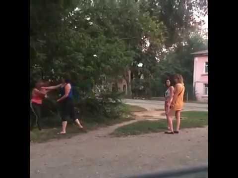 знакомства праститутками казакстана