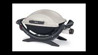 Small Gas Grill | Grills And Outdoor Grilling - 89-square-inch 8500-btu Liquid-propane Gas Grill