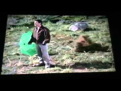 Tremors 2: Aftershocks Official Trailer
