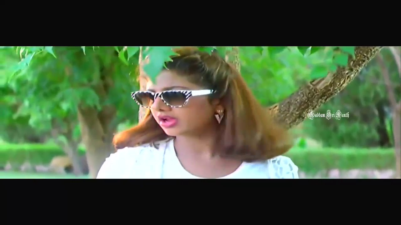 Download Aho Priya Video Song From Bombay Priyudu 1996    Telugu Full Movie    J D Charavarthy,Rambha