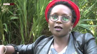 Snappy 7 with Anne Kansiime