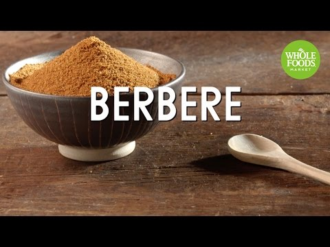 Berbere | Food Trends | Whole Foods Market