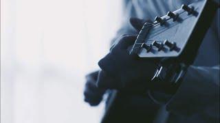 ラプンツェル/n-buna [acoustic cover]