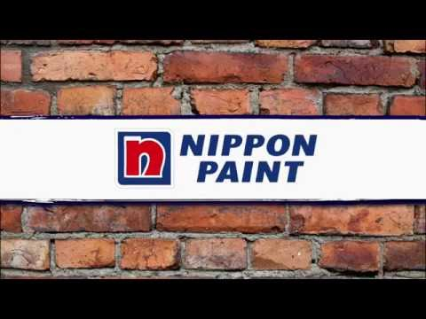 Nippon Paint Professional Series