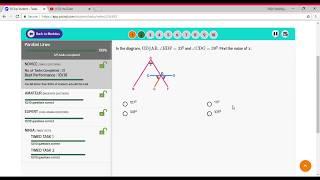 Fastest Maths Test(PiCirql)!On The Spot!REALLY QUICK*LESS THAN 40 SECS*