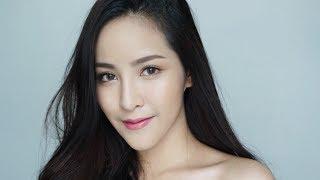 [How to] Makeup งานผิวเหมือนนางแบบโฆษณา | By Soundtiss