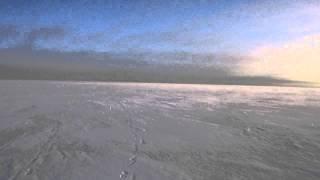 Форт Тотлебен(, 2013-01-21T20:39:09.000Z)