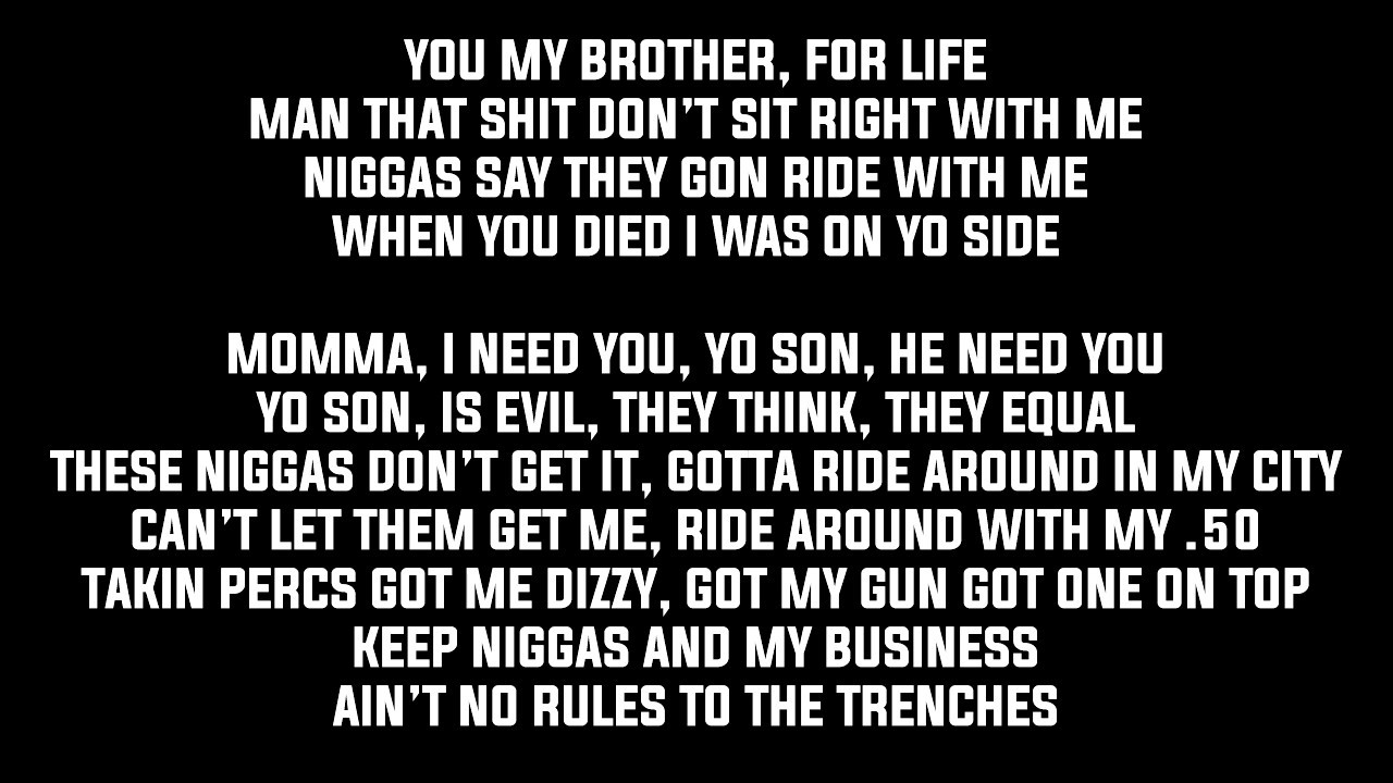 Lil Durk Nobody Know Lyrics Lil Durk Nobody Know Lyrics Music Video Metrolyrics Nobody knows all by myself, let the rain hit me i'm going insane; lil durk nobody know lyrics lil
