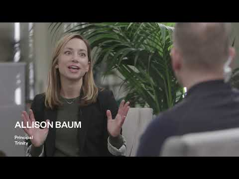 Adobe Think Tank: Entrepreneurs and Reshaping The Future Of ...