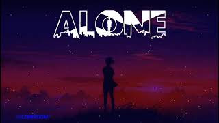 Alone - Logo Visualizer #42 /Download link Description\
