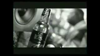 Notorious BIG - St Ides Commercial