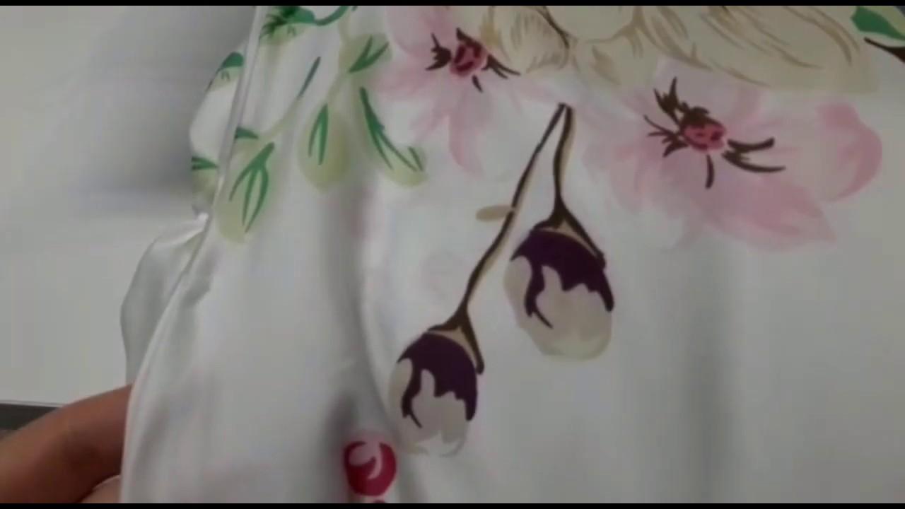ИКЕА Распродажа январь 2019 Постельное белье Шторы Икеа
