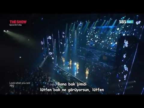 Agence de rencontres Cyrano 1 bölüm izle koreantürk meilleur site de rencontre en Australie
