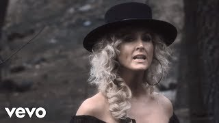 Little Big Town - When Someone Stops Loving You YouTube Videos