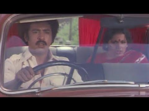 Aswaradham Malayalam Movie Scene - Balan K...