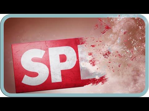 Ist die SPD