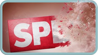 Ist die SPD bald überflüssig?