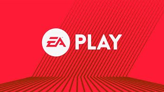 EA Play Live 2020: Giant Bomb Talks Over!