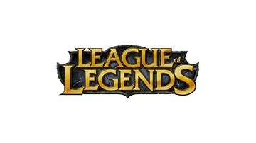 League Of Legends Werbung nervt