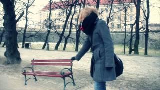 Duran Duran - Runway Runaway directed by Piotr Kopiel for Genero Tv YouTube Videos