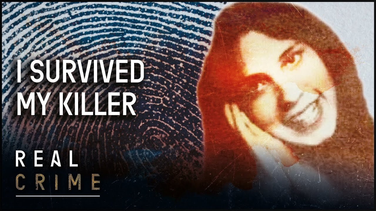 Download Killing Spree in South Florida | The FBI Files S1 EP8 | Real Crime