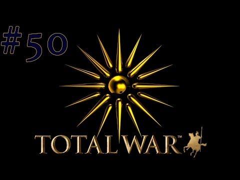 Total War: Rome II | ►Macedonia [50] | El último Episodio. RIP Μακεδονία