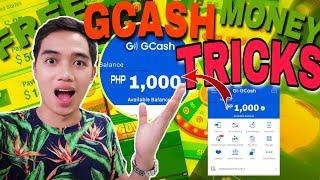 How to Earn Money sa GCASH TRICKS | Lucky Cube App