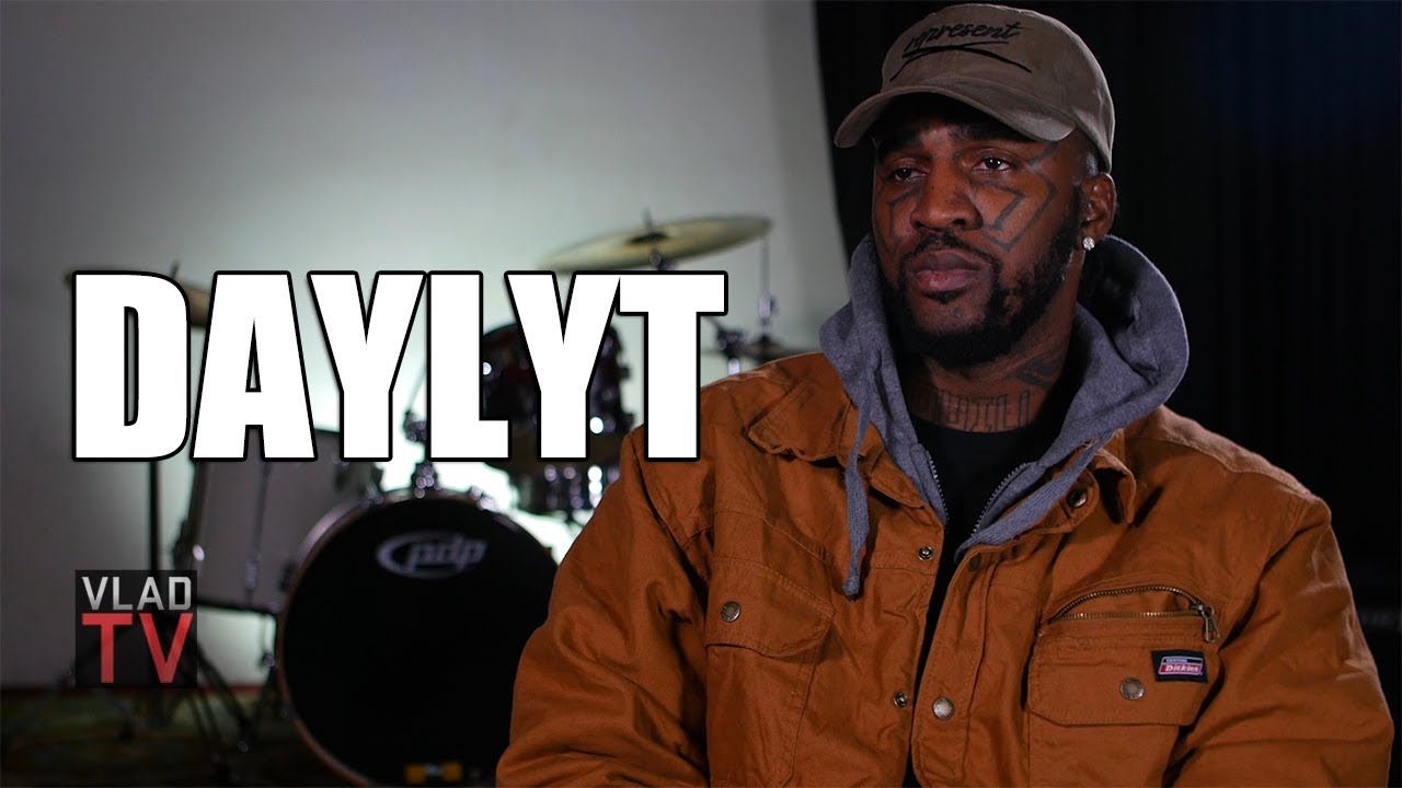 daylyt-drake-kanye-are-energy-vampires-with-hot-new-rappers-part-1