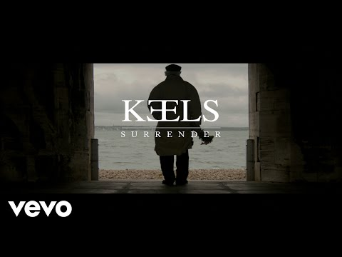 Keels - Surrender