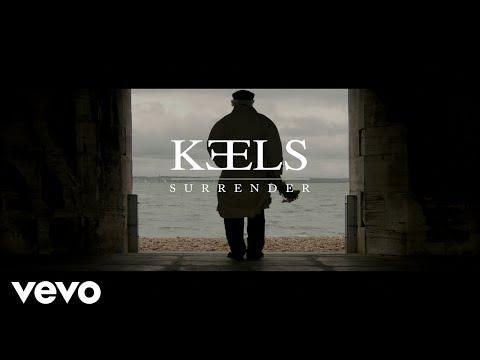 Keels - Surrender