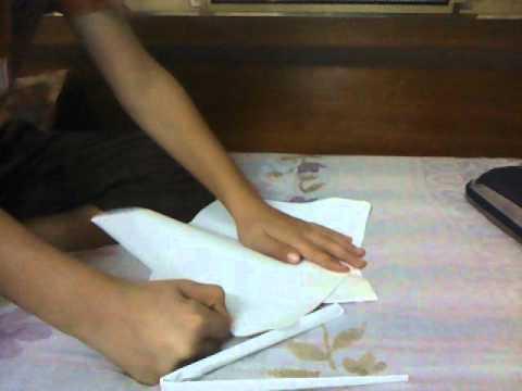 Comment faire un pistolet papier youtube - Comment fabriquer un pistolet ...