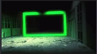 Instrumental Trap Beat - Bells Type Beat