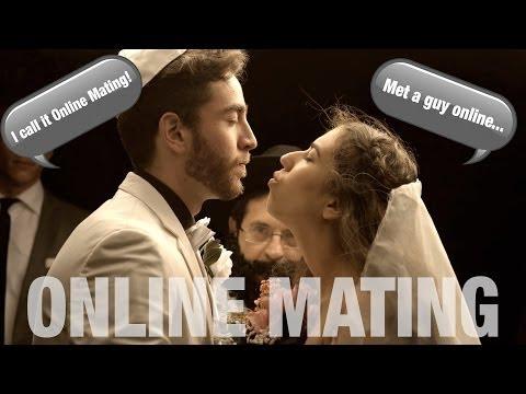 online dating profile photographer sydney