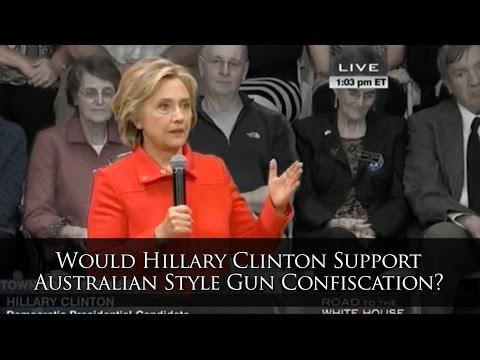 australian-style-gun-confiscation