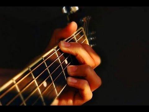 Keren Abis Full Cord Guitar Acoustica - Bunda Melly Goeslaw cover soleis