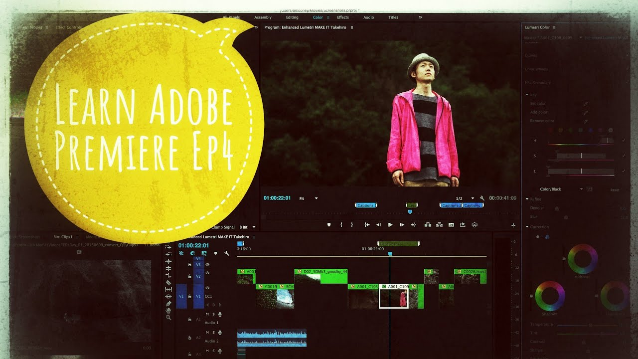 Adobe professional 8.0
