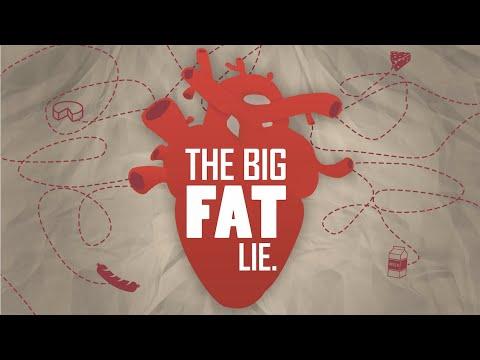 Download 'The Big FAT Lie' Trailer