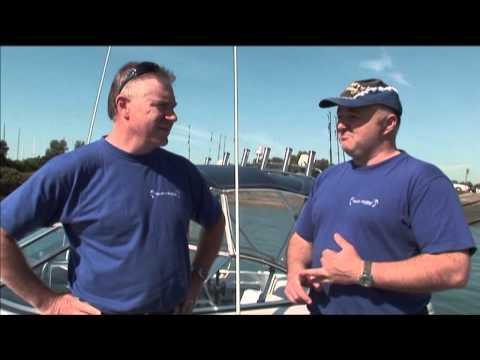 That's Fishing: Season 1 Episode 1