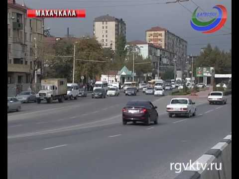 Крок действия международного водительского удостоверения в РФ может быть увеличен