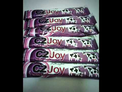 085643543205Harga Susu C2joy Ruicao,Jual Susu Kolostrum C2joy Golden Duck